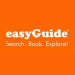 easyGuide's logo