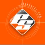 EasySkinz's logo