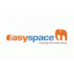 Easyspace's logo