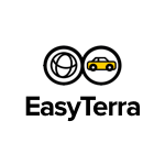 EasyTerra Car Hire