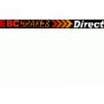 EBCBrakesDirect's logo