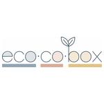 ecocobox's logo