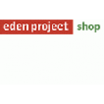 Eden Project Shop
