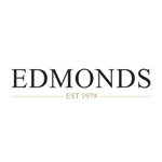 Edmonds Jewellers