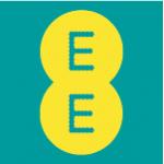 EE Mobile Broadband's logo