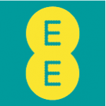 EE Pay As You Go's logo