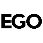 EGO Official