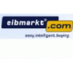 eibmarket.com's logo