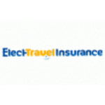 Elect Travel Insurance's logo