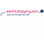 Electric Shopping's logo