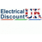 Electrical Discount UK's logo