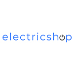 Electricshop's logo