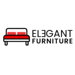 Elegant Furniture