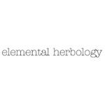 Elemental Herbology's logo