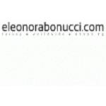 Eleonora Bonucci's logo
