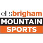 Ellis Brigham's logo