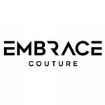 Embrace Couture