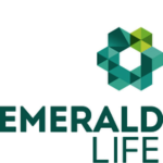 Emerald Life Home & Contents Insurance