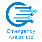 Emergency Assist Breakdown Cover