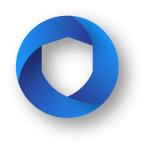 Emergency Assist Breakdown Cover's logo