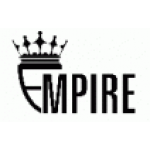 Empire Jeans