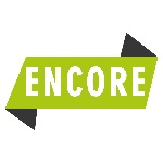 Encore PC's logo
