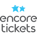 Encore Tickets's logo