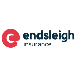 Endsleigh Landlord Insurance's logo