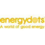 Energy Dots's logo