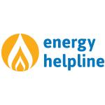 energyhelpline's logo