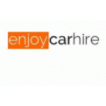 Enjoy Car Hire