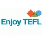Enjoy TEFL's logo