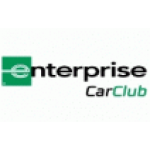 Enterprise Car Club's logo