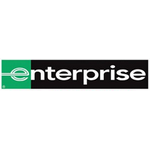Enterprise Rent-A-Car's logo