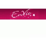 Envie4u's logo