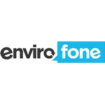 Envirofone mobile phone recycling