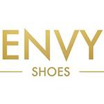 Envy Shoes's logo