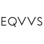 EQVVS Men's logo