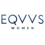 EQVVS Women's logo