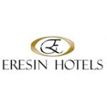 Eresin's logo