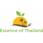 Essence of Thailand