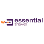 Essential Travel Airport Parking's logo