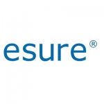 esure Home Insurance's logo