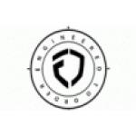 ETO Jeans's logo