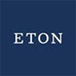Eton Shirts UK's logo