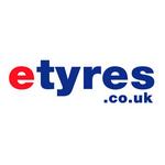 etyres's logo