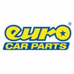 Euro Car Parts Cashback Voucher Codes Discount Codes Quidco