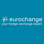eurochange Travel Money