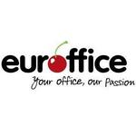 Euroffice's logo