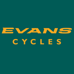 Evans Cycles's logo
